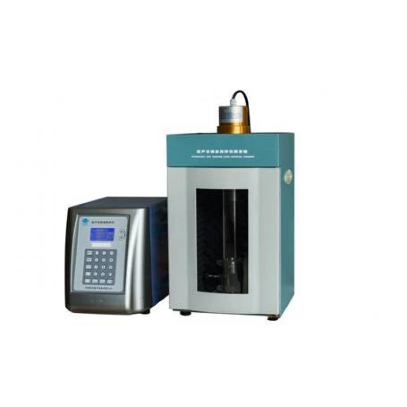 新艺 JY92-IIDN 超声波细胞粉碎机