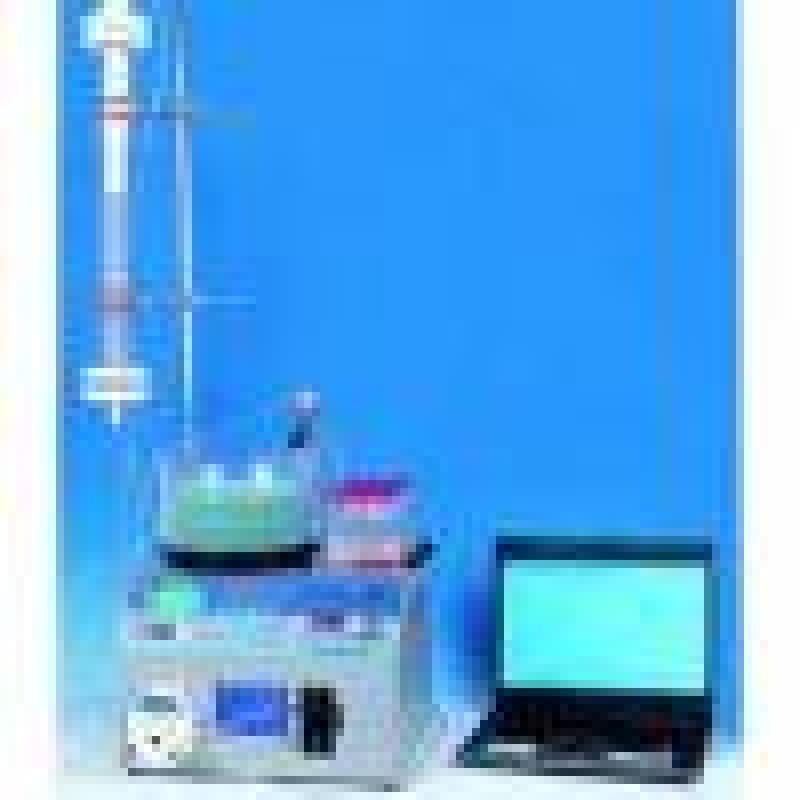 MC99-3自动核酸蛋白分离层析仪(组合式)