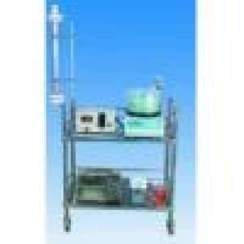 MB99-2自动核酸蛋白分离层析仪