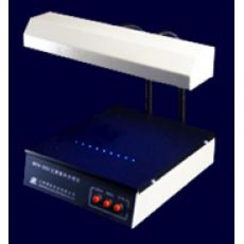 WFH-206蛋白分析仪