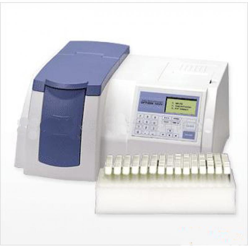 乳蛋白分析仪 蛋白质分析仪 乳制品蛋白质快速检测仪