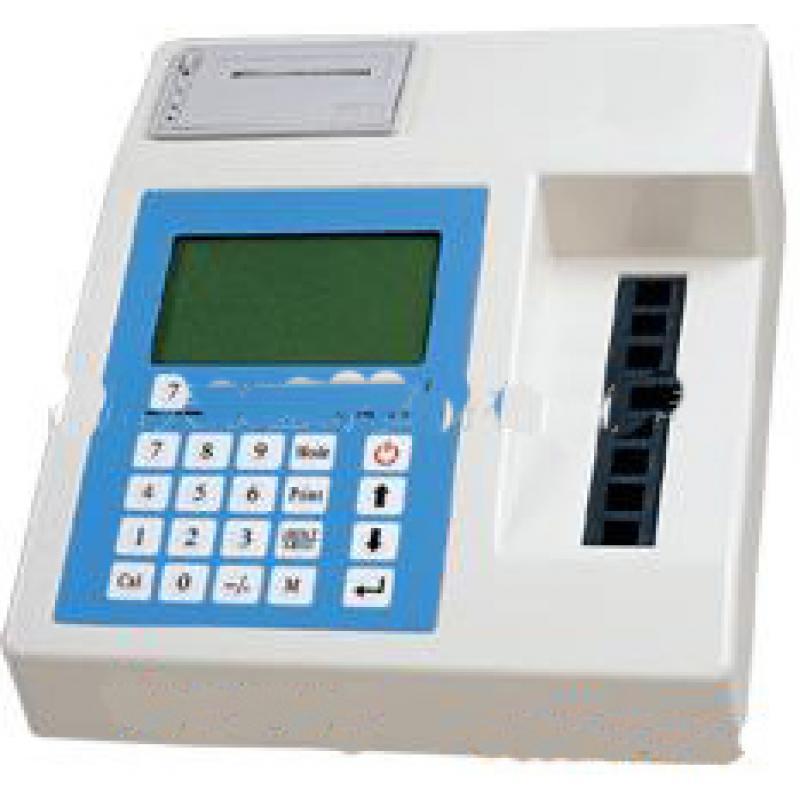 牛奶蛋白质快速分析仪
