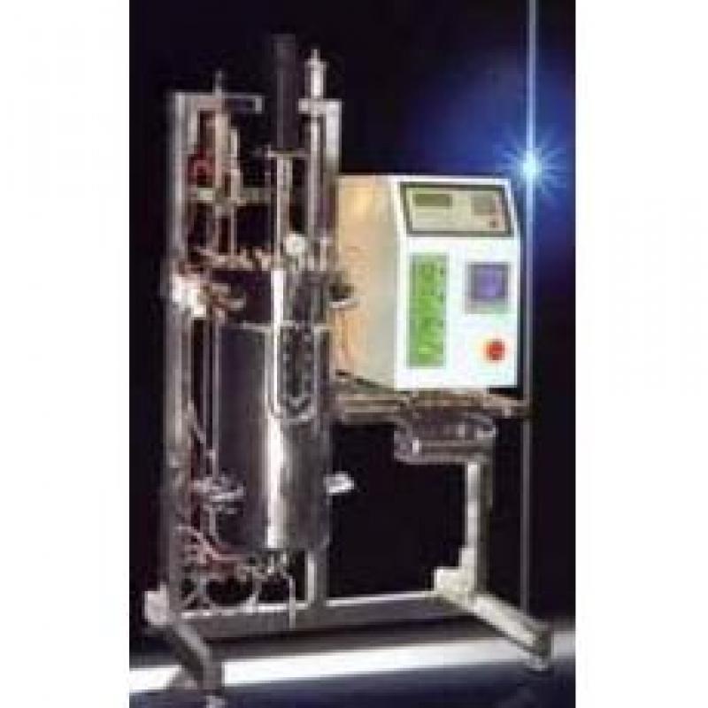 6020S智能微生物发酵罐