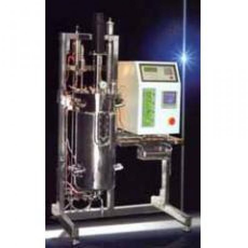 6050S智能微生物发酵罐