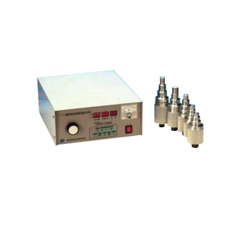 CY-5D超声波生物促进生长仪 超声波频率 可调