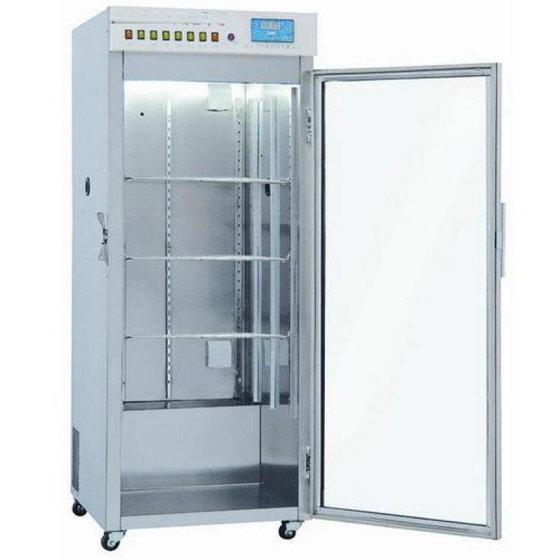 TF-CX-1(多功能不锈钢)冷柜