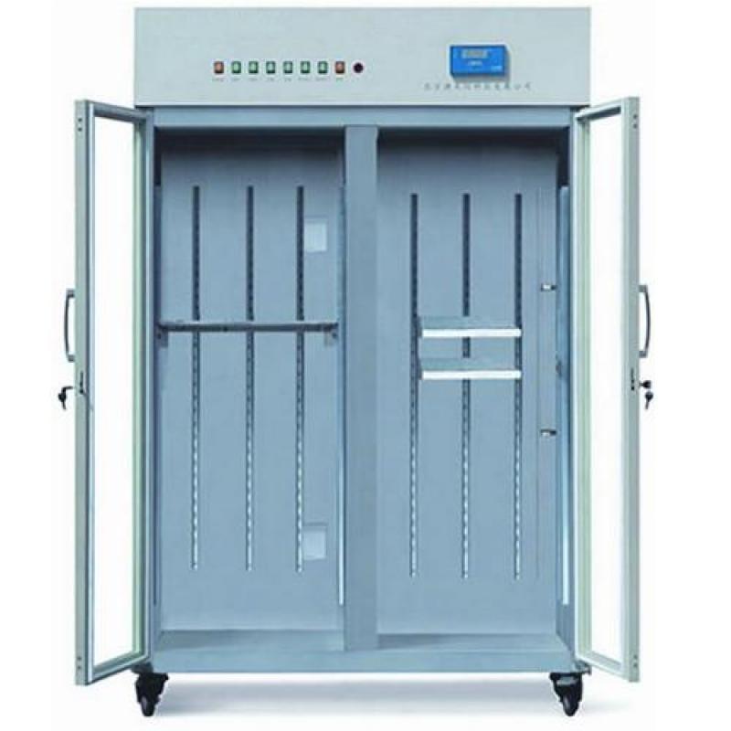 TF-CX-2(普通不锈钢)冷柜
