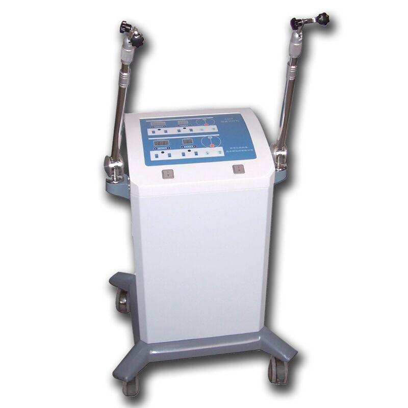 小松AMT-C型微波治疗机(推车液晶)