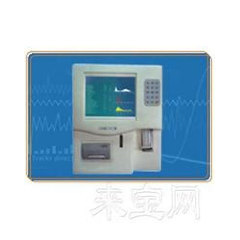 PR-XYY-1自动血液细胞分析仪