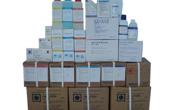 MEK-6108清洗液520 5 L/桶