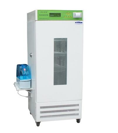 龙跃 LRHS-250F- III恒温恒湿培养箱