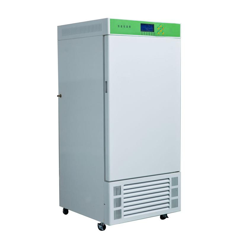 龙跃 LHS-HC-100恒温恒湿箱(内加湿)-无氟制冷