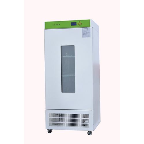 龙跃SPX-II系列生化培养箱 SPX-80F-Ⅱ