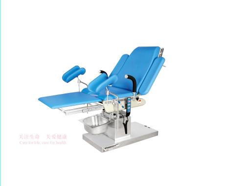 HE—609A-03机械液压多功能产床
