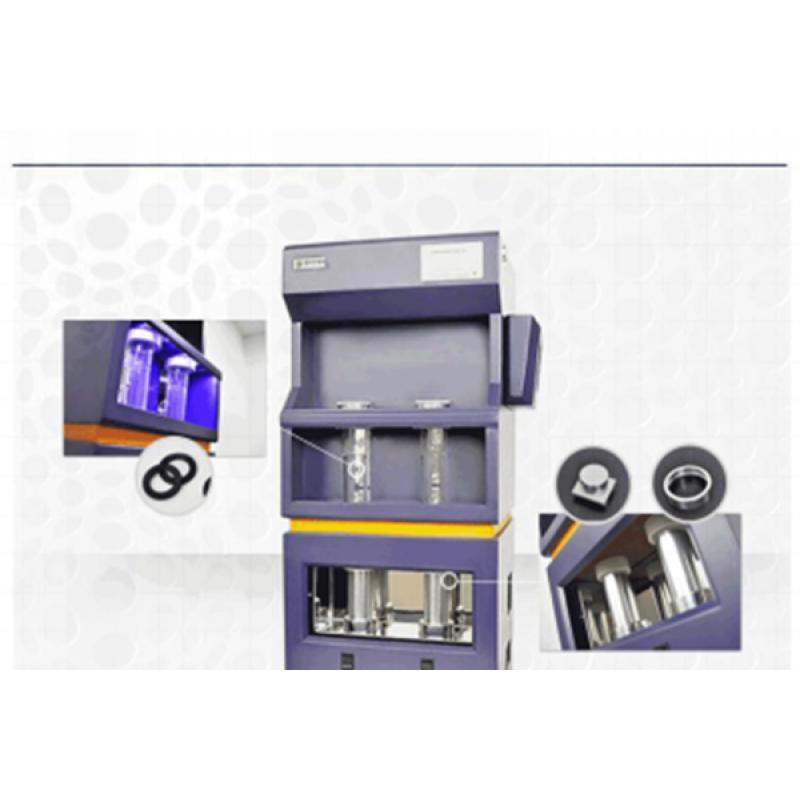 阿尔瓦SE-A2全自动脂肪测定仪 2个/批