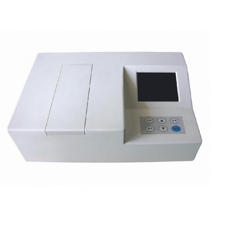 SL-N6农药残留速测仪