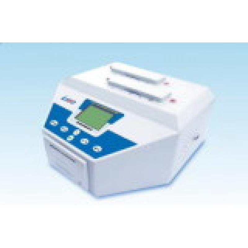 LDSJ-RM农药残留检测仪