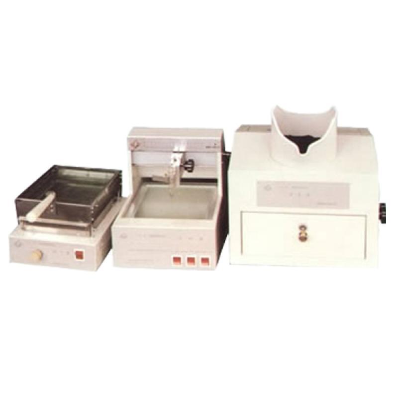 HJ-2 托普黄曲霉素毒素检测仪