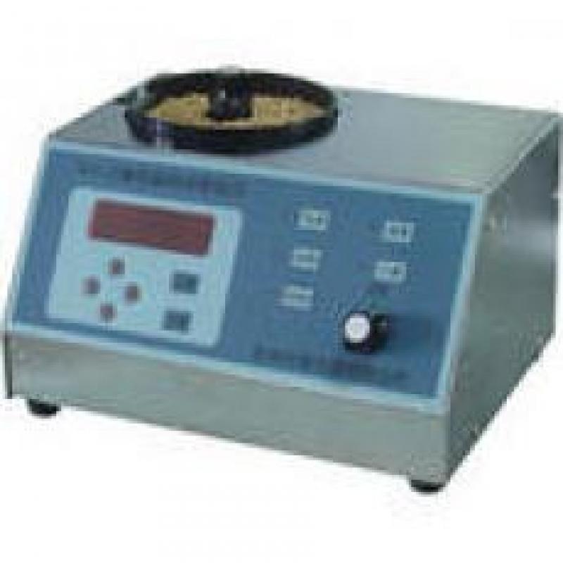 SLY-C电子自动数粒仪