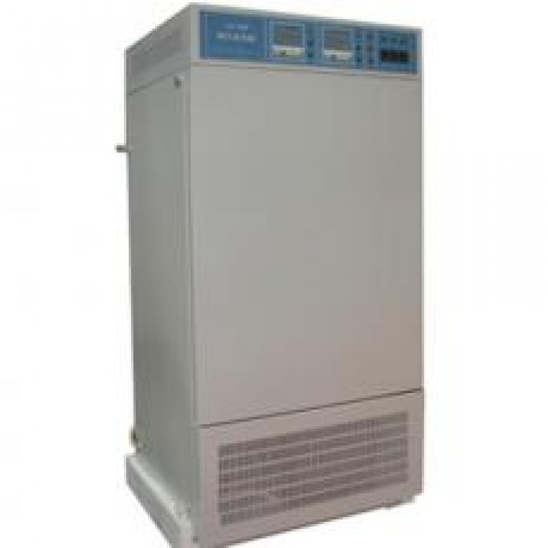 LH-150 种子老化箱