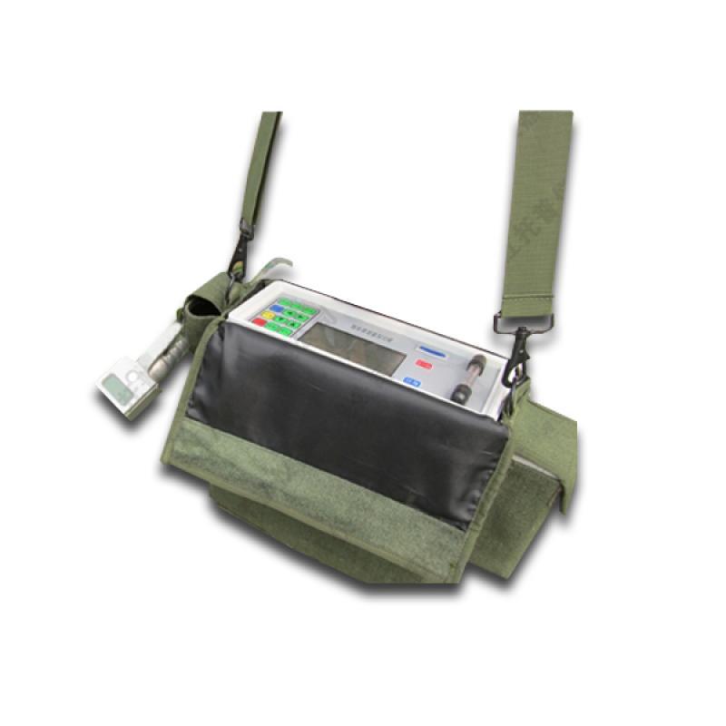 托普 3051D光合作用测定仪