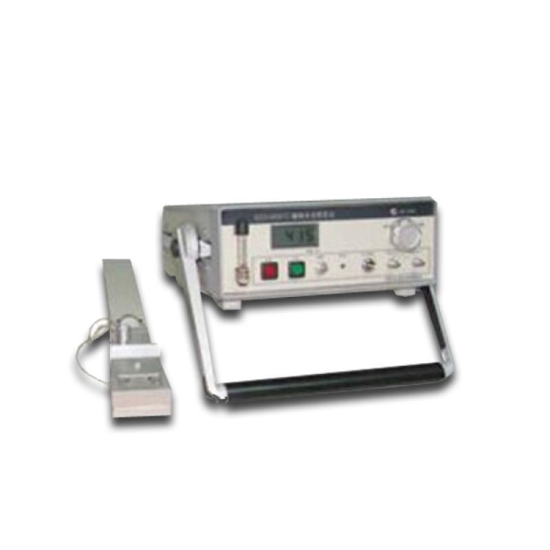 托普 3051C光合作用测定仪
