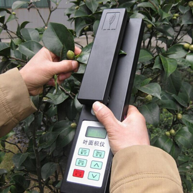 托普 YMJ-D手持活体叶面积测量仪