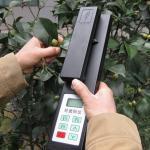托普 YMJ-A手持活体叶面积测量仪