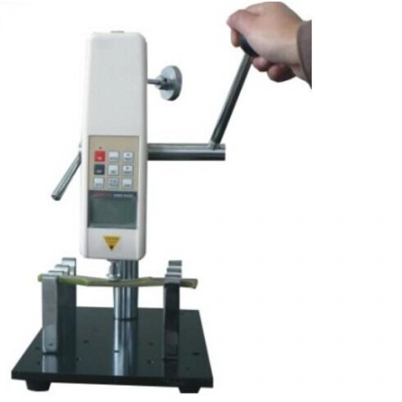 托普 YYD-1茎杆强度测定仪