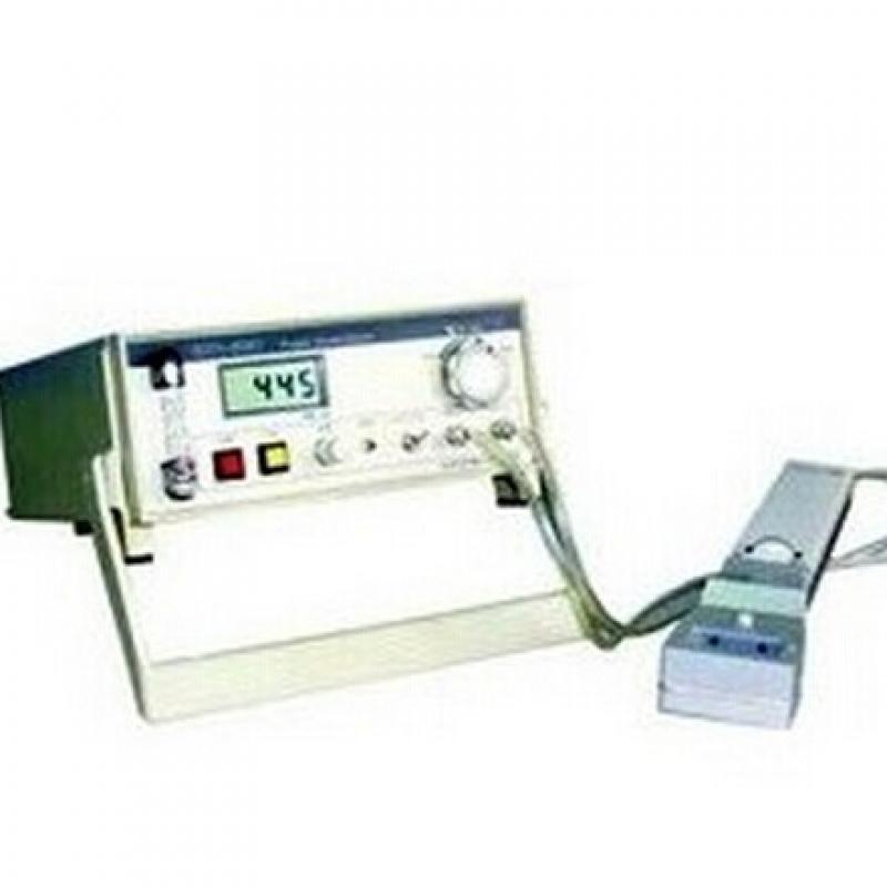 托普 3051A植物呼吸测定仪