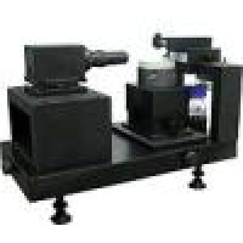 JC2000Y 凹凸面接触角测量仪