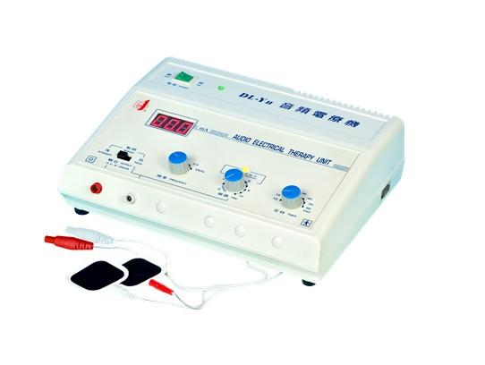 达佳DL-YII音频电疗机