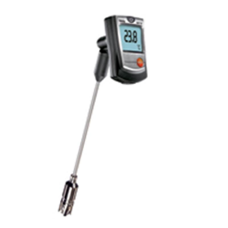 T905-T2表面式快速测温仪