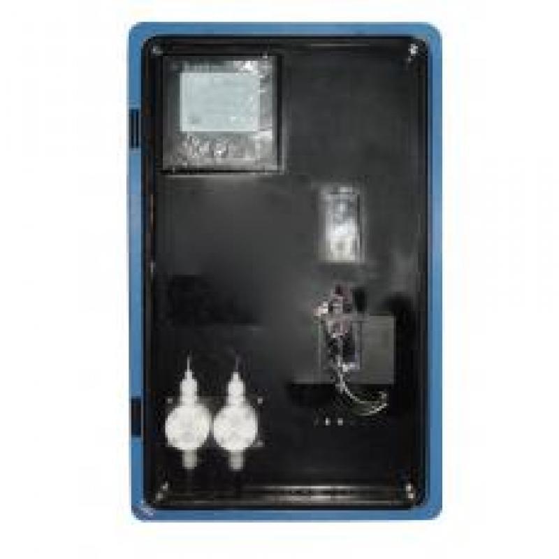 HD-2015 水质自动监测仪(联氨)快乐蝙蝠