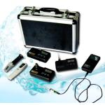 GDYS-601S(6)便携式多参数水质分析仪