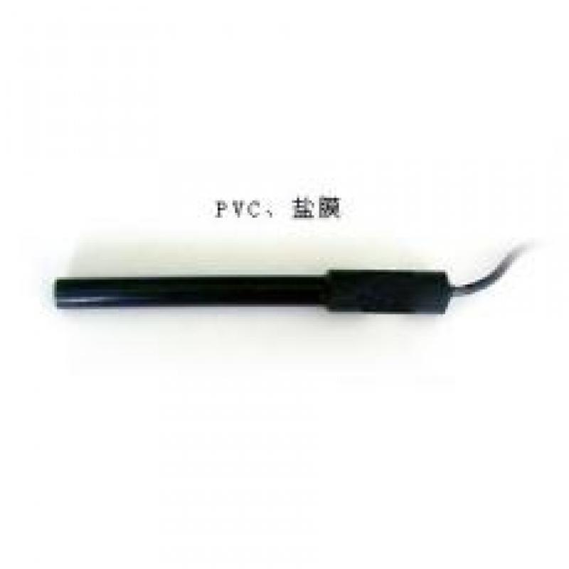 PCa-1钙离子电极