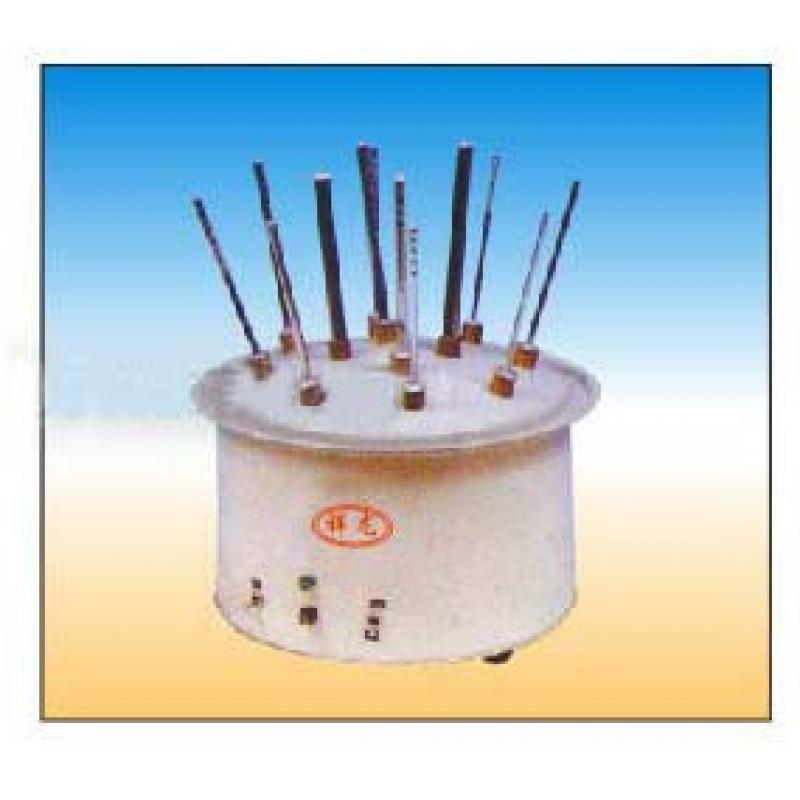 XLC型玻璃仪器烘干器20孔