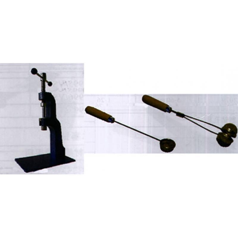VLO02413钠勺双勺型