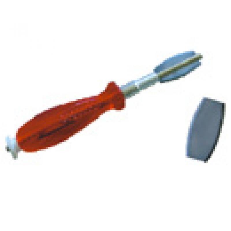 VL01836 玻璃管切割刀