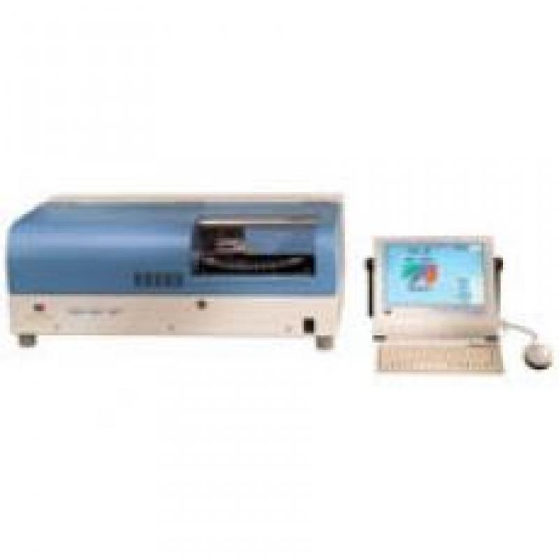 莱伯泰科DMA-80测汞仪/汞分析仪