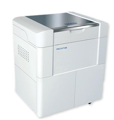 海路HALO-F280自动粪便检测仪粪便分析前处理系统