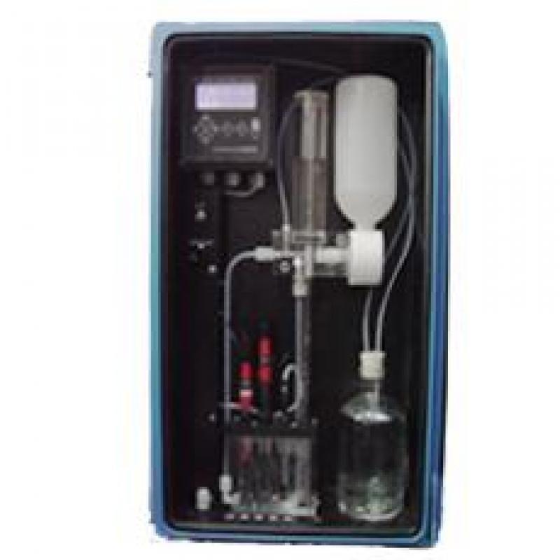 HD-2123钠离子监测仪(在线)
