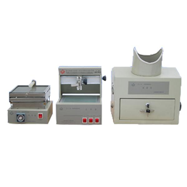 HJ-2 新嘉黄曲霉毒素检测仪