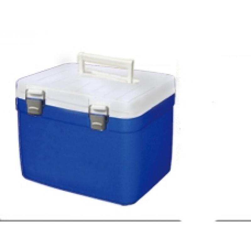 华夏GCC024防疫冷藏箱 24L