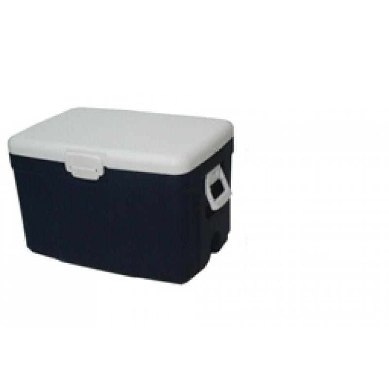 华夏GCC050A防疫冷藏箱 50L
