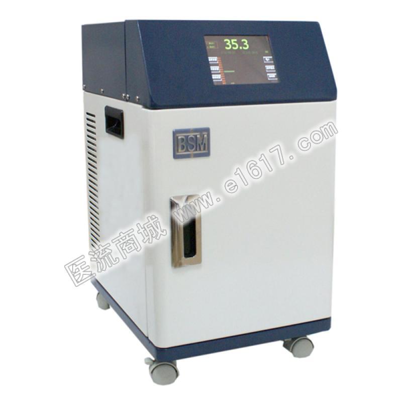 贝斯曼 BFW-1050A输液输血加温器