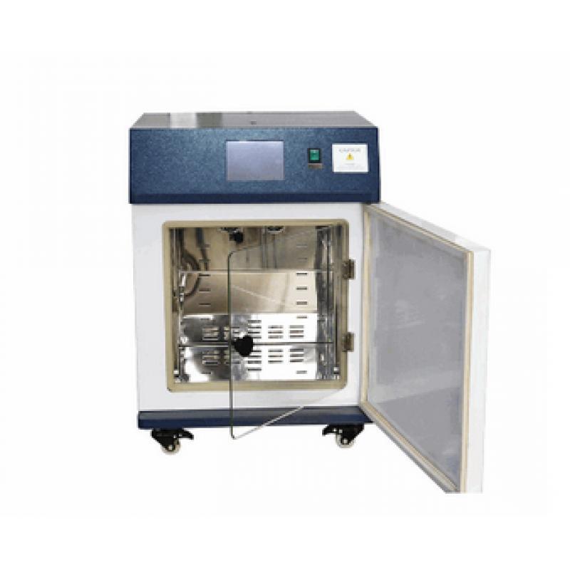 贝斯曼BFW-1050B输液输血加温器 容量:20L