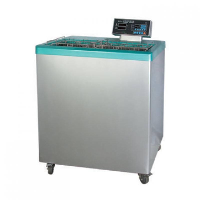 苏密科 KJX-II型冰冻血浆解冻箱