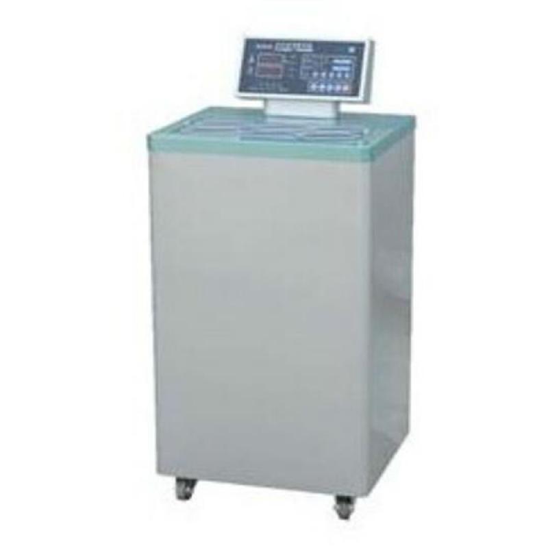 苏密科 KJX-IA型冰冻血浆解冻箱
