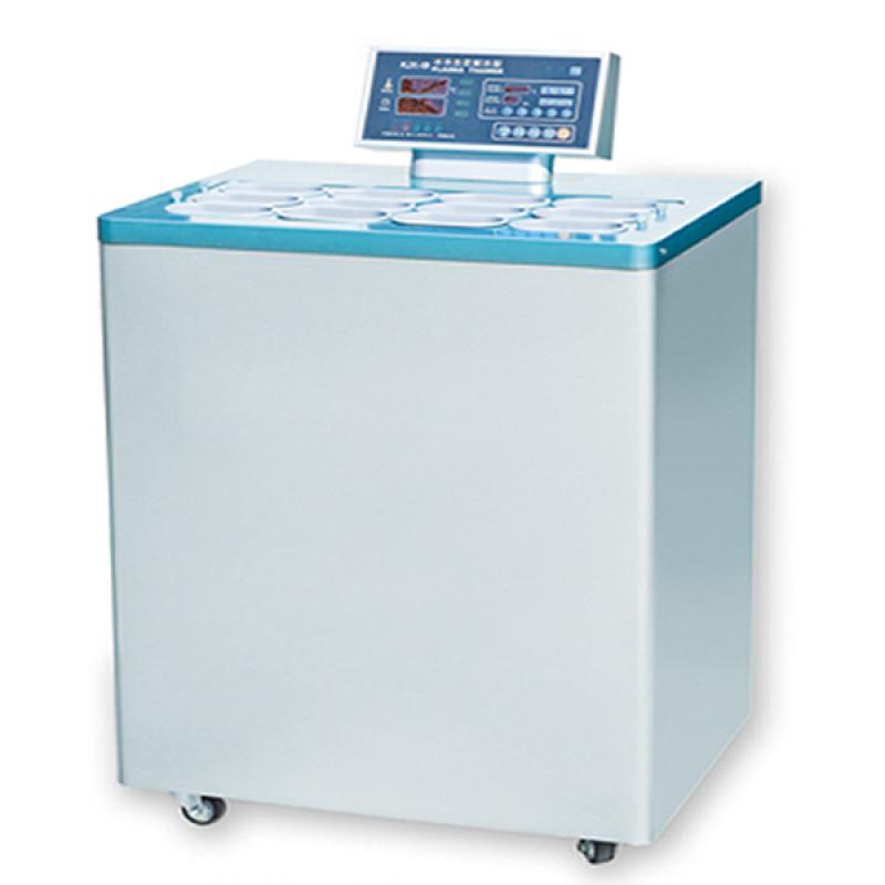 苏密科 KJX-IB型冰冻血浆解冻箱